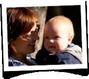 Contact Met Kinderopvang De Broekies