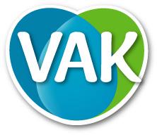 VAK logo_FC