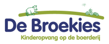 De Broekies